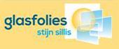 Logo Glasfolies Stijn Sillis