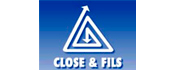 Logo Close & Fils