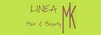 Logo Linea Hair & Beauty