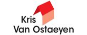 Logo Van Ostaeyen Kris bvba