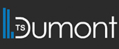 Logo Dumont T & S