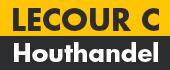 Logo Lecour C