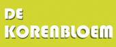 Logo De Korenbloem