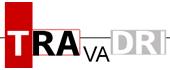 Logo Travadri