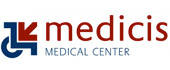 Logo Medicis
