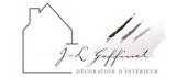 Logo Décoration d'Intérieur Goffinet J-L