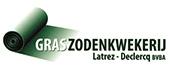 Logo Latrez-Declercq