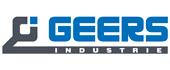 Logo Geers Industrie