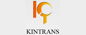 Logo Kintrans