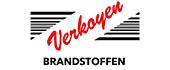 Logo Verkoyen Brandstoffen & Tankstation
