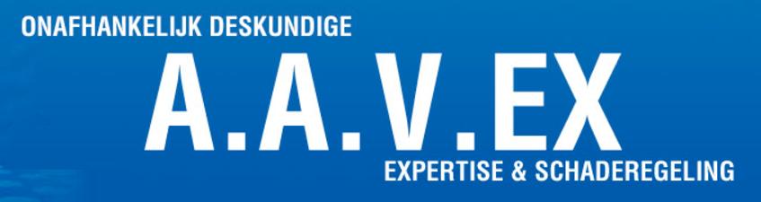 Logo A.A.V.EX/RUDI PHILIPPAERTS vof