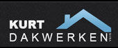 Logo Dakwerken Kurt