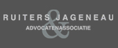 Logo Ruiters & Jageneau Advocatenassociatie
