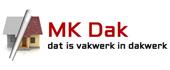 Logo MK Dak
