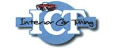 Logo Interior Car Tuning