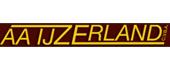 Logo AA IJzerland