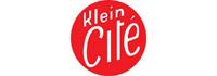 Logo Gordijnen Klein Cité