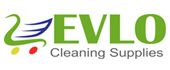 Logo Evlo