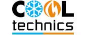 Logo Cool Technics