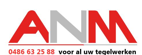 Logo Andréka Nico