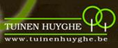 Logo Huyghe Tuinen