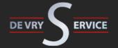 Logo De Vry Service