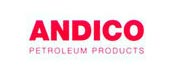 Logo Andico