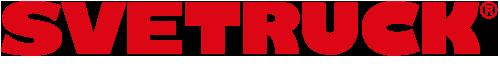 Logo Svetruck Belgium