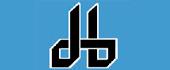 Logo Expert Bur De Bruyn & Co