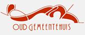 Logo Brasserie Oud Gemeentehuis