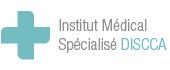 Logo Institut Médical Spécialisé