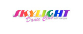 Logo Skylight Dance Club