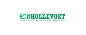 Logo Hollevoet