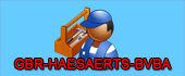 Logo Gebroeders Haesaerts