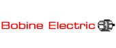 Logo Bobine Electric T.B.E.