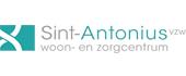 Logo Sint-Antonius Woon- en Zorgcentrum vzw