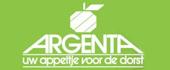 Logo Argenta Hemiksem - Smolders Ilse