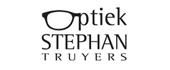 Logo Optiek Stephan Truyers
