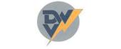 Logo De Witte-Vandecaveye