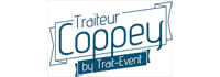 Logo Traiteur Coppey