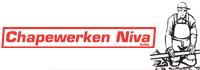 Logo Chapewerken Niva