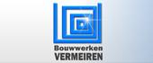 Logo Vermeiren Bouwwerken