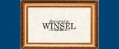 Logo Winsel