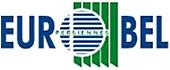 Logo Eurobel Persiennes