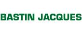 Logo Bastin Jacques