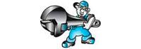 Logo Chauffo.be, par E.C.O. sa