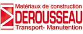 Logo Derousseau