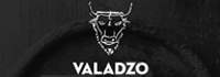 Logo Valadzo