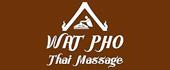 Logo Sit Wat Pho