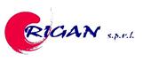 Logo Crigan
